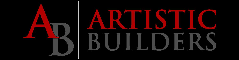 Artistic Builders