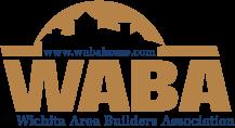 waba-logo